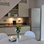 kitchen_diner2
